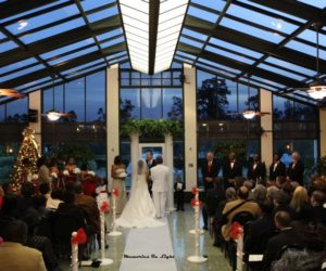 wedding venue Orange TX, wedding venue Southeast Texas, SETX event venues, catering Orange TX, wedding decorations Orange TX, wedding planning Orange TX, wedding planning Golden Triangle, outdoor wedding Orange TX,
