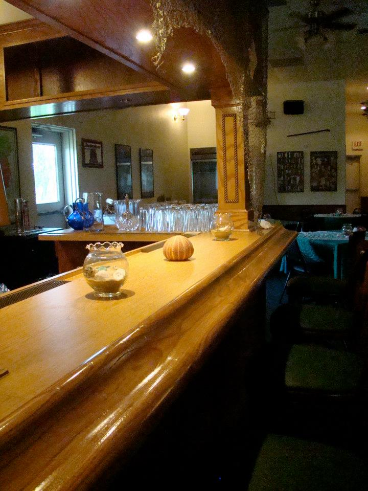 Clifton Steamboat Museum Beaumont Bachelor Party Ideas