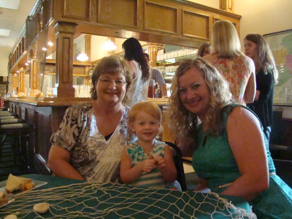 Clifton Steamboat Museum Bridal Shower ideas Beaumont Tx