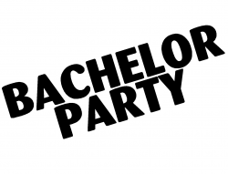 Bachelor Party ideas Beaumont Tx