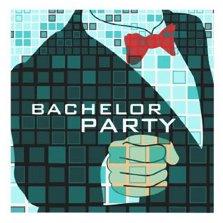 bachelor party Beaumont TX, bachelor party Port Arthur, bachelor party Southeast Texas, SETX bachelor party,