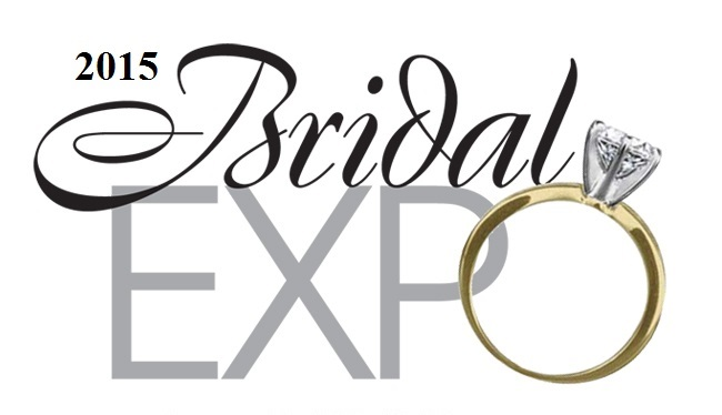 Bridal Fair Southeast Texas