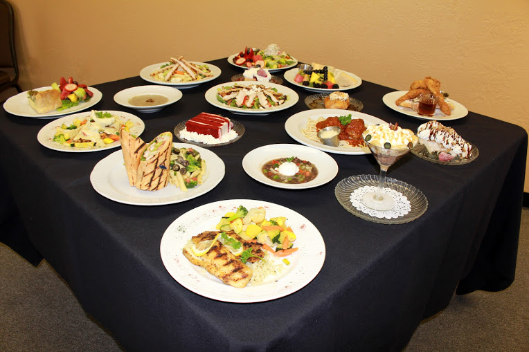 Beaumont wedding catering, wedding caterer Golden Triangle Tx, wedding caterer Beaumont Event Center, wedding caterer Julie Rogers, caterer Beaumont Event Centre, caterer Clifton Event Complex, Caterer Beaumont Civic Center