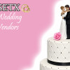 wedding vendors Beaumont TX, wedding vendor Southeast Texas, wedding vendor Golden Triangle, wedding mixer Beaumont TX