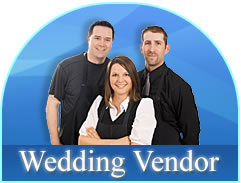wedding vendor Southeast Texas, wedding vendor Beaumont TX, wedding vendor Golden Triangle, vendor Beaumont Bridal Fair, wedding vendor SETX,