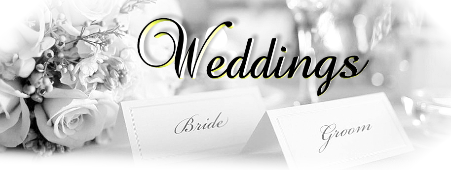Wedding Guide Beaumont Tx