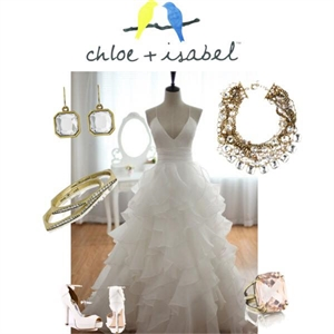 Beaumont Tx bridal jewelry