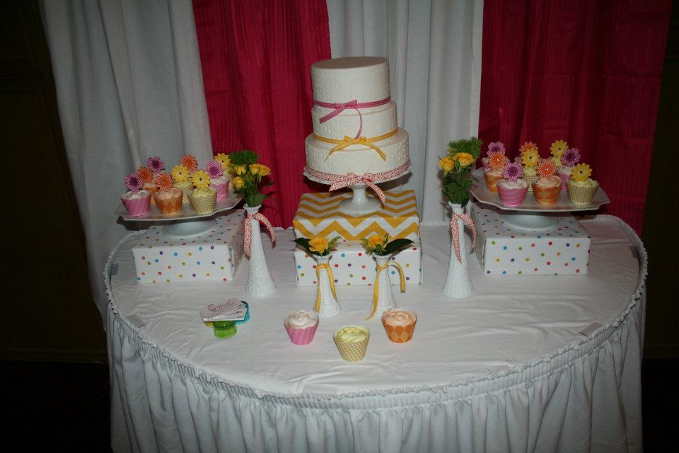 Holiday Inn Beaumont Tx wedding cake, wedding deals Beaumont TX, wedding savings Beaumont Tx, wedding news Beaumont Tx, wedding venue Beaumont Tx,