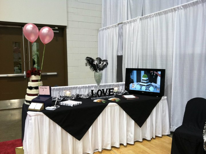 bridal fair Mid County, Port Arthur Bridal Show, Bridal Extravaganza Port Arthur, bridal fair Hampton Inn Port Arthur, bridal fair vendors Port Arthur,