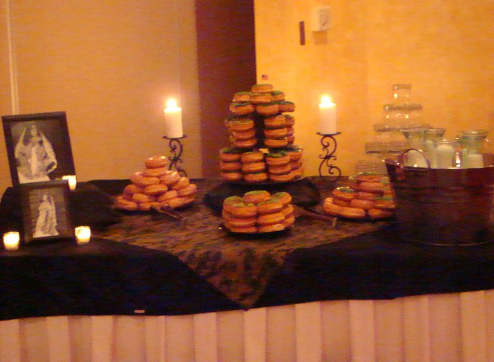 wedding catering Beaumont TX, Holiday Inn and Suites Beaumont Plaza, Port Arthur Bridal Fair, Port Arthur Bridal Show, Southeast Texas weddings bridal fair