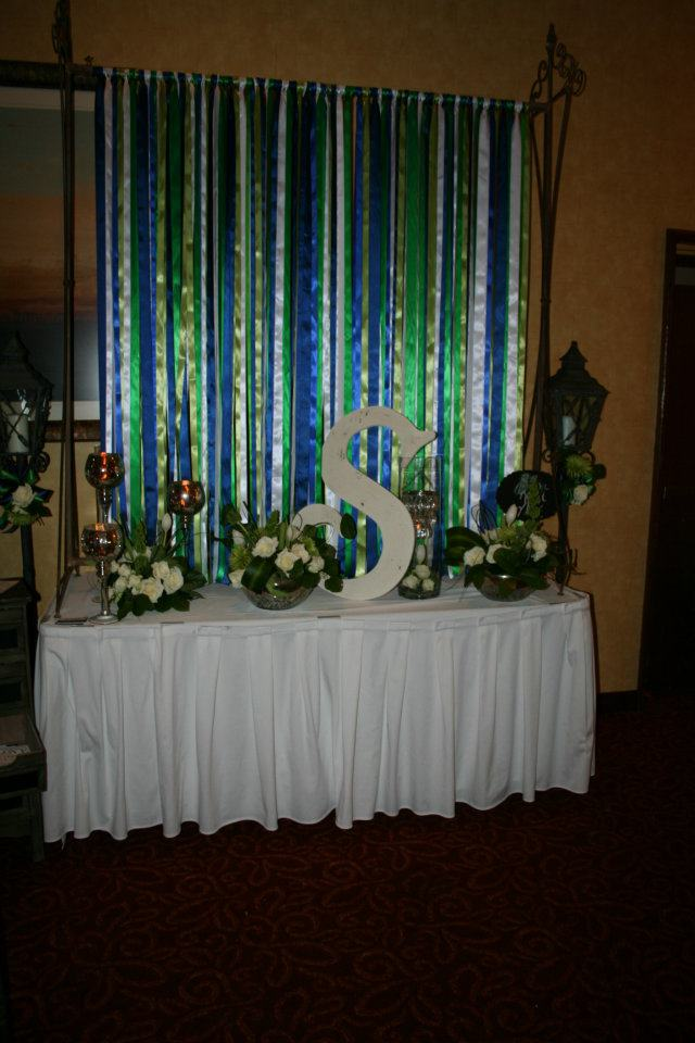 Holiday Inn Southeast Texas wedding venue, SETX Wedding Venue, Beaumont wedding venue, wedding planning Beaumont TX