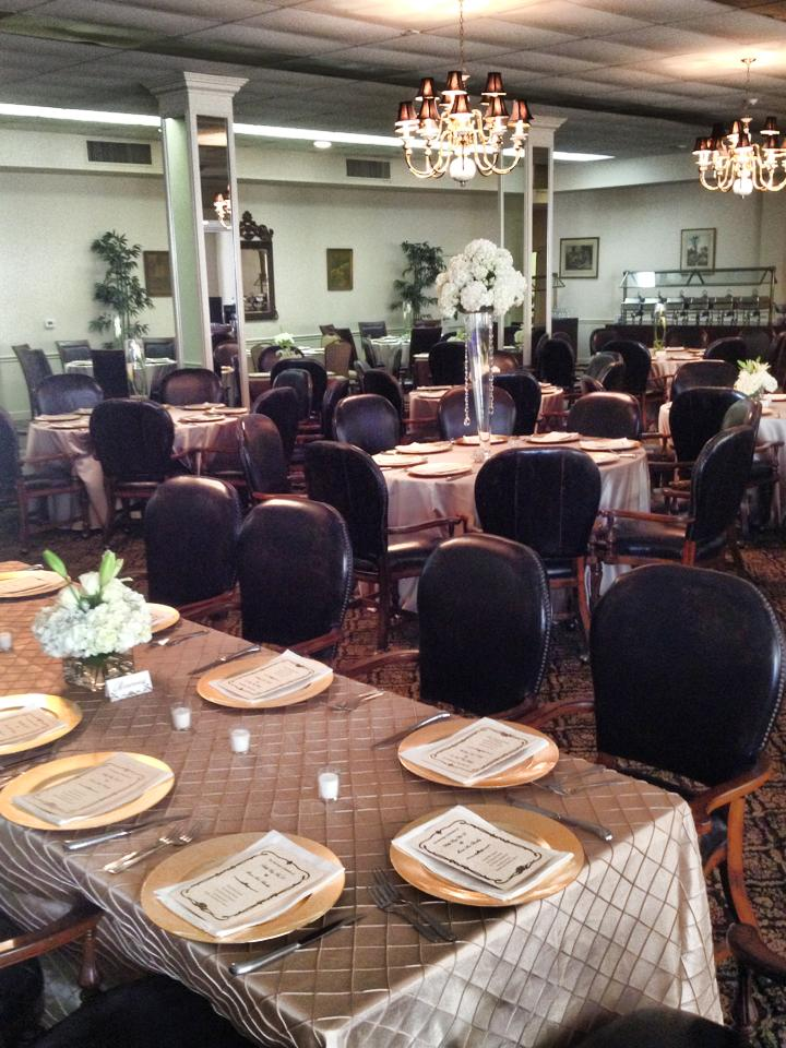 Beaumont Club, downtown Beaumont wedding venues, wedding venue SETX, wedding planning SETX, bridal fair Beaumont Tx, SETX bridal fair, Southeast Texas bridal fair