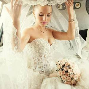 Golden Triangle wedding jewelry