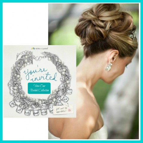 Port Arthur wedding jewelry, wedding jewelry Beaumont TX