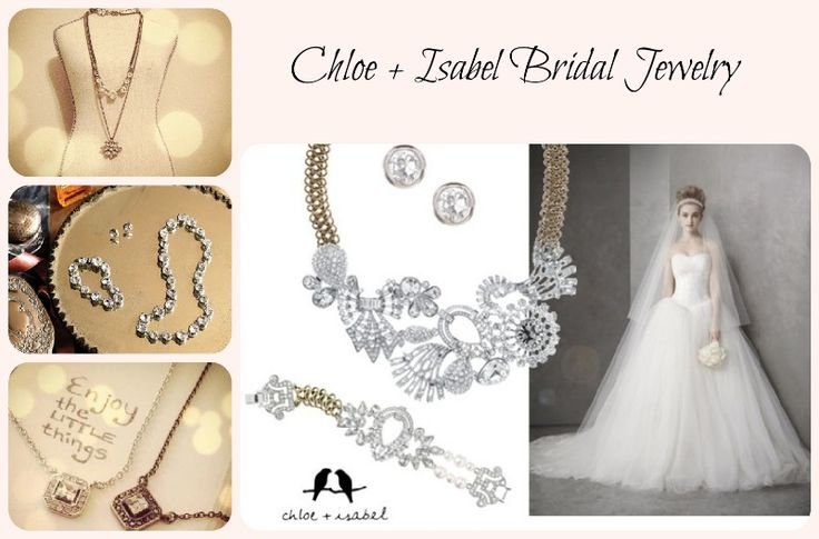 Chloe + Isabel SETX wedding jewelry, Chloe + Isabel Golden Triangle wedding jewelry, wedding jewelry Beaumont Tx, bridal jewelry Beaumont Tx, wedding jewelry Southeast Texas, bridal jewelry southeast Texas