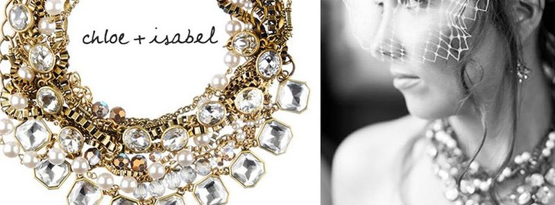 Chloe + Isabel bridal jewelry Silsbee Tx, Chloe + Isabel Golden Triangle wedding jewelry, wedding jewelry Beaumont Tx, bridal jewelry Beaumont Tx, wedding jewelry Southeast Texas, bridal jewelry southeast Texas