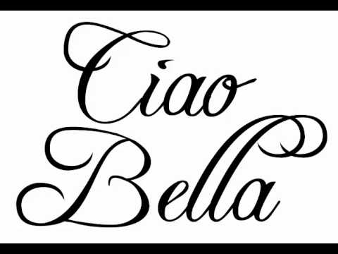 Ciao Bella Bridal Hair Salon Beaumont Tx, Wedding Vendors in Beaumont Tx, wedding sylist Beaumont Tx, wedding hair Beaumont Tx, wedding hairstyle Beaumont Tx, wedding salon Beaumont Tx, wedding hair stylist Beaumont Tx,