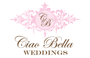 Ciao Bella Salon Beaumont