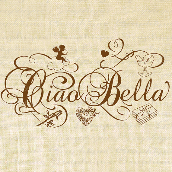 Ciao Bella Beaumont TX, Ciao Bella Southeast Texas, Wedding hair Beaumont TX, wedding hair Southeast texas, wedding hair SETX, wedding salon Beaumont TX, bridal salon Beaumont TX, Beki Colon, Beki Colon bridal stylist, Beki Colon wedding hair stylist