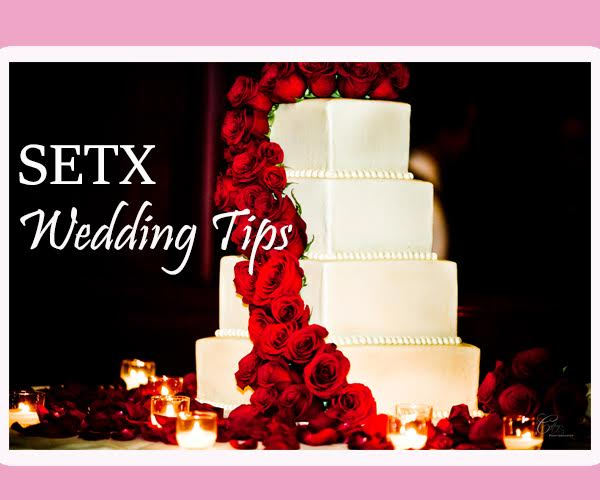 Wedding Tips Beaumont Tx, Holiday Inn Beaumont wedding ceremony, wedding reception venue Beaumont Tx, wedding hotel Beaumont Tx, wedding catering Beaumont Tx, SETX wedding venue, SETX wedding cake, SETX wedding reception venue,