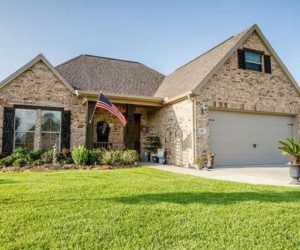 homes for sale Lumberton TX, homes for Sale Southeast Texas, homes for sale Beaumont TX, SETX homes for sale, SETX real estate