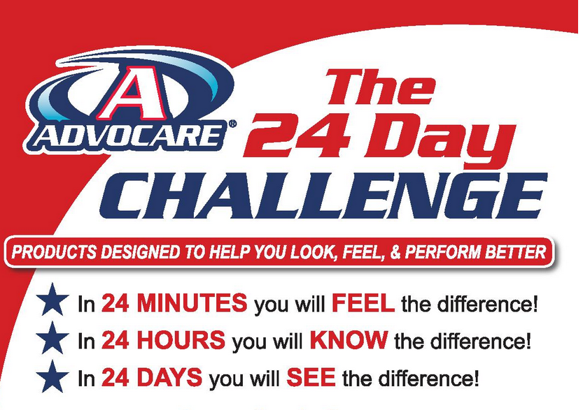 advocare-madison-bell-port-arthur-tx