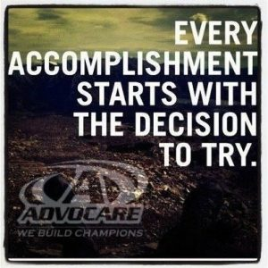 Southeast Texas weight loass, Advocare Southeast Texas, weight loss help, AdvoCare Beaumont TX, weight loss Golden Triangle TX, AdvoCare Golden Triangle