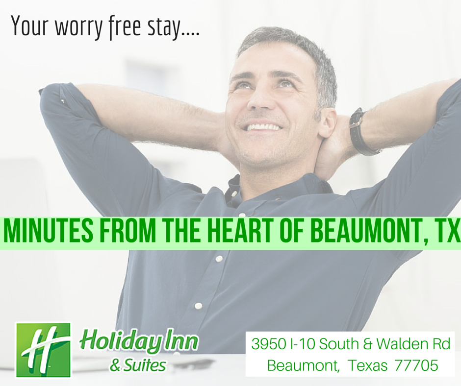 wedding planning Beaumont TX, wedding hotel Beaumont TX, Holisay Inn & Suites Beaumont Plaza,