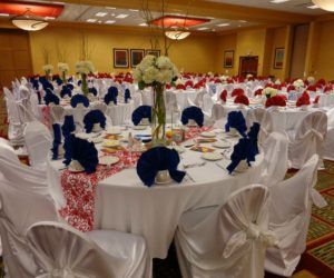 wedding hotel Beaumont TX, SETX Wedding Venue, Southeast Texas caterers, catering Golden Triangle, Beaumont wedding venue, SETX catering, sleeping rooms Beaumont TX, heated pool Beaumont TX,