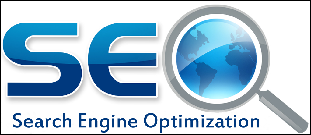 SEO Beaumont TX, SEO marketing Beaumont Tx, SEO services Beaumont TX, SEO marketing Beaumont TX, Search Engine Optimization Beaumont TX