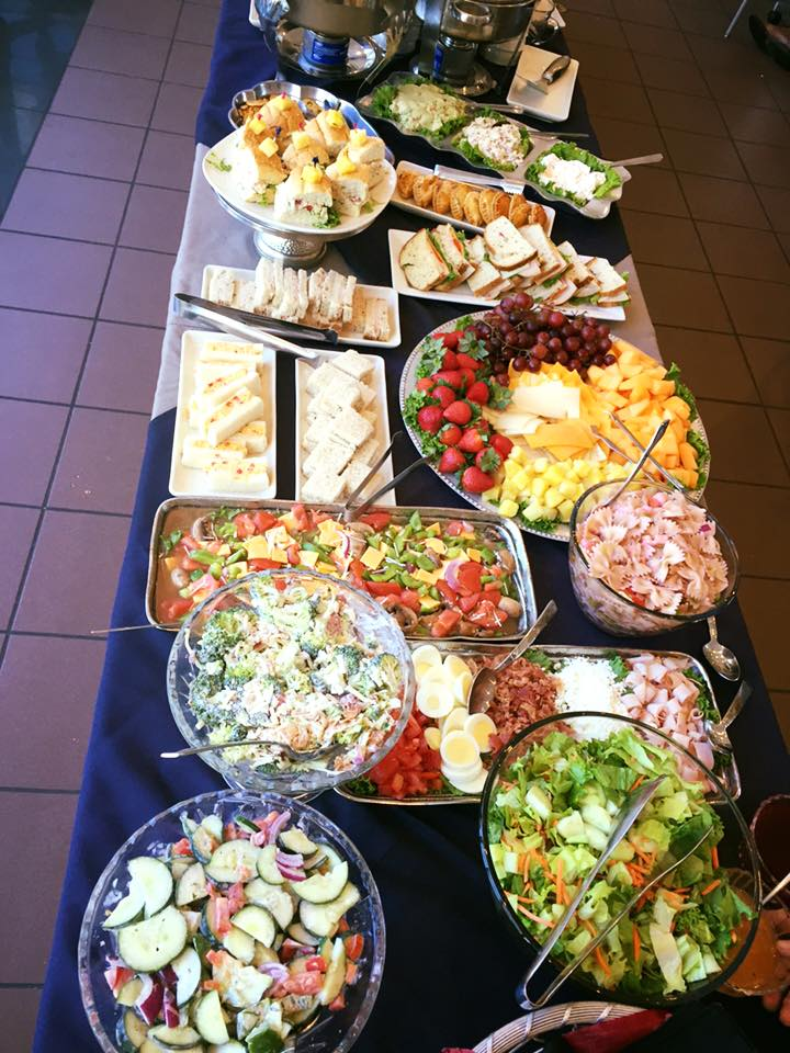 wedding caterer Beaumont TX, Two Magnolias wedding caterer Beaumont TX, wedding caterer Southeast Texas, caterer Art Museu of Southeast Texas, wedding caterer SETX