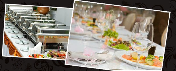 wedding catering Beaumont TX, wedding caterer Southeast Texas, catering Port Arthur, catering Vidor, catering Silsbee