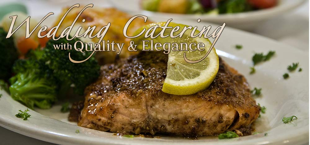 wedding catering Southeast Texas, caterer Beaumont TX, caterer Port Arthur, Southeast Texas wedding vendors, catering Orange TX, catering Crystal Beach TX, wedding planning Jasper TX, Crystal Beach TX wedding planning