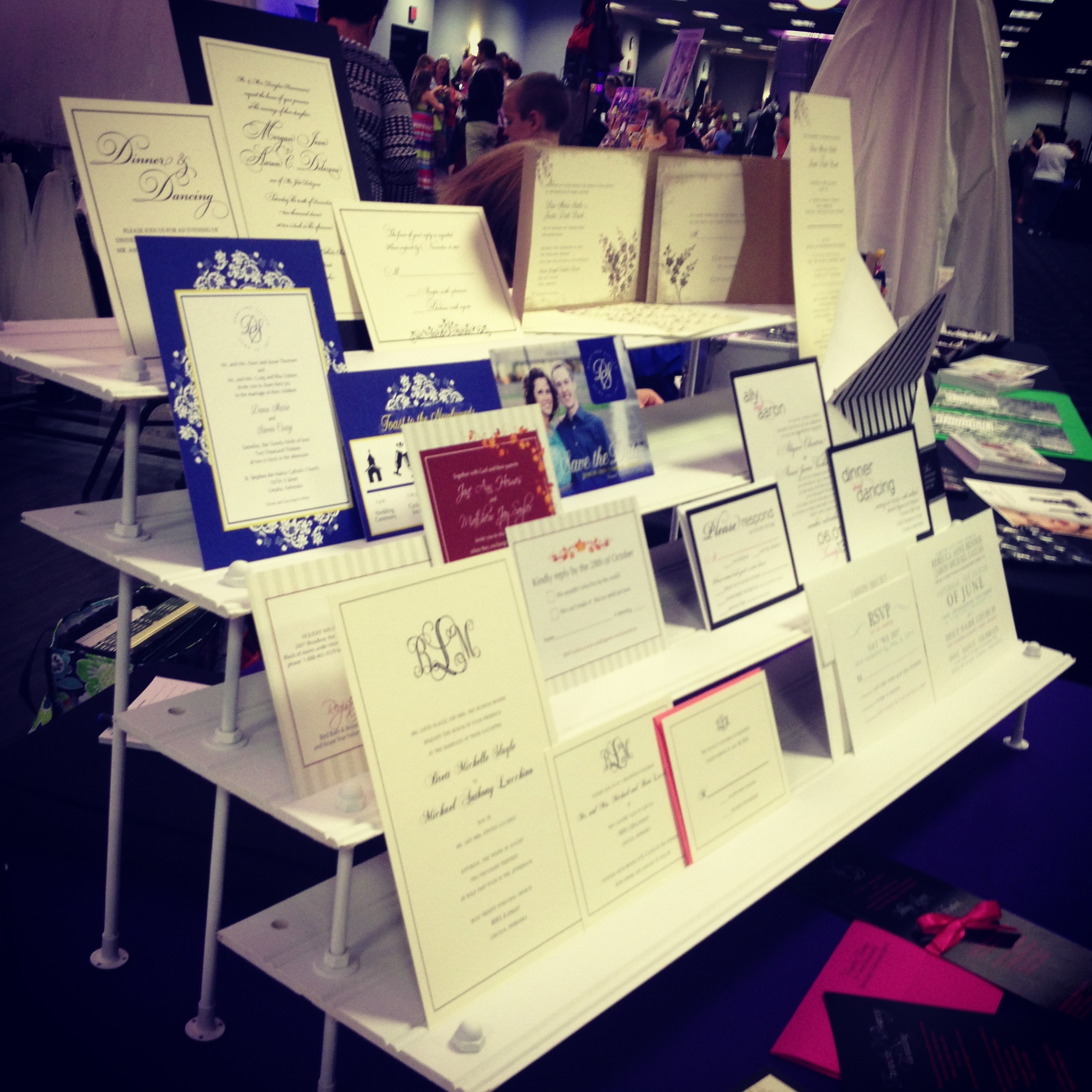 Bridal Extravaganza Southeast Texas, Bridal Extravaganza Beaumont TX, Bridal Extravaganza SETX, Bridal Extravaganza Golden Triangle TX, Bridal Extravaganza Mid County, Bridal Extravaganza Port Arthur, Bridal Extravaganza Groves TX, Bridal Extravaganza Port Neches, Bridal Extravaganza Nederland TX, Bridal Extravaganza Bridge City TX, Bridal Extravaganza Orange TX,