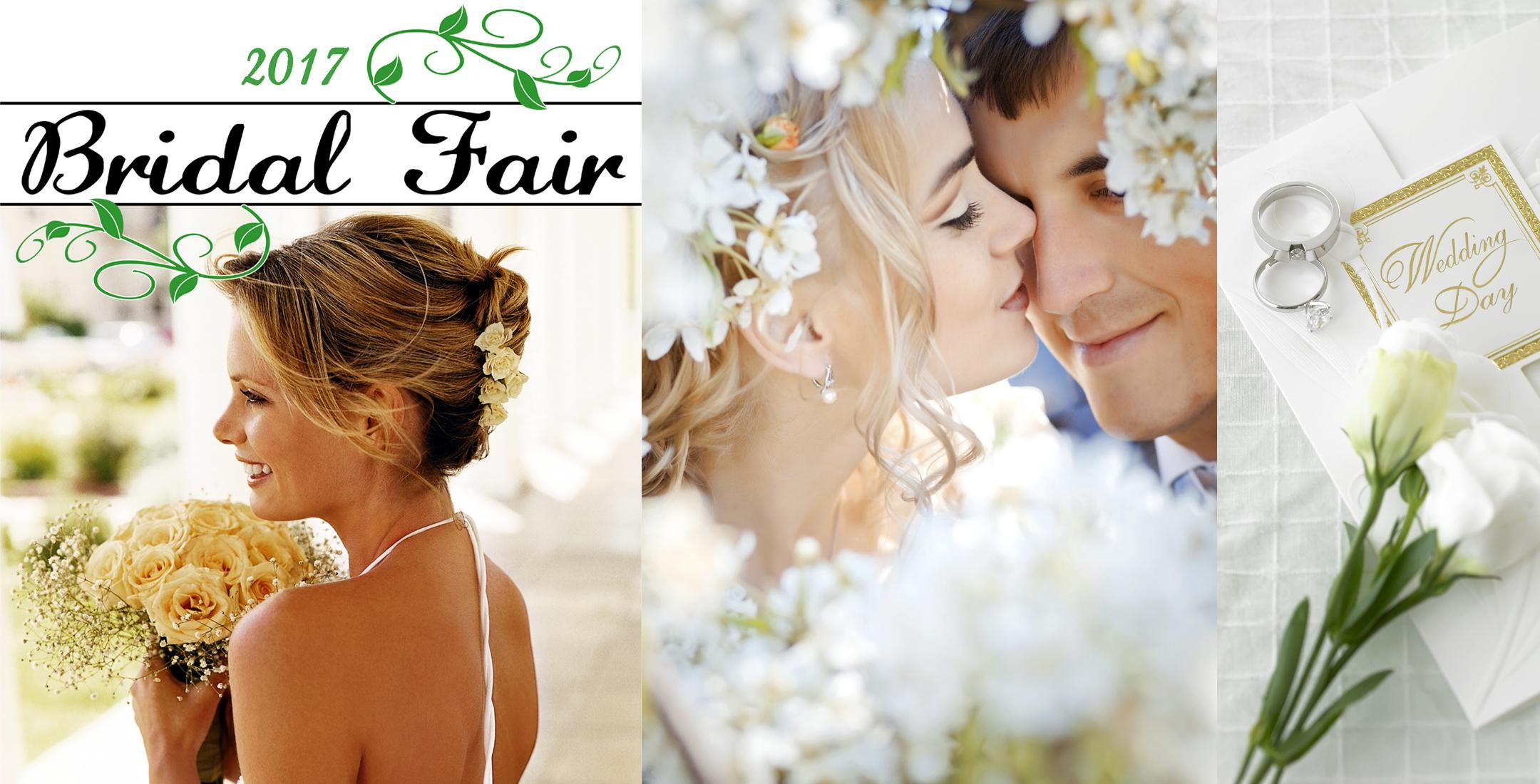 bridal fair Beaumont TX, Bridal Extravaganza Beaumont, bridal fair Port Arthur, bridal fair Mid County