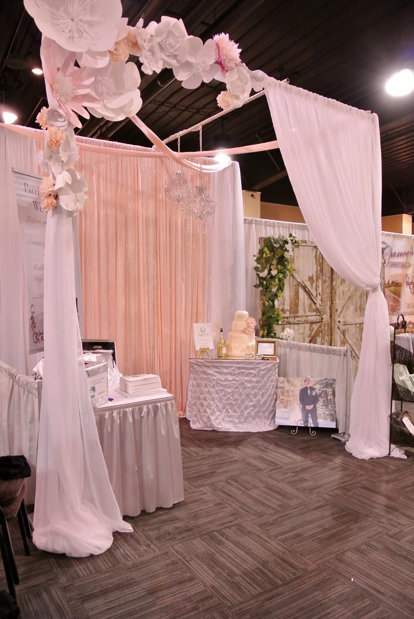Bridal fair Southeast Texas, Bridal Fair Beaumont TX, Bridal Fair SETX, Bridal Fair Golden Triangle TX, Bridal Fair Mid County, Bridal Fair Port Arthur, Bridal Fair Groves TX, Bridal Fair Port Neches, Bridal Fair Nederland TX, Bridal Fair Bridge City TX,