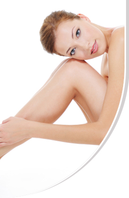 laser hair removal Beaumont TX, Port Arthur day spa, body contouring Golden Triangle