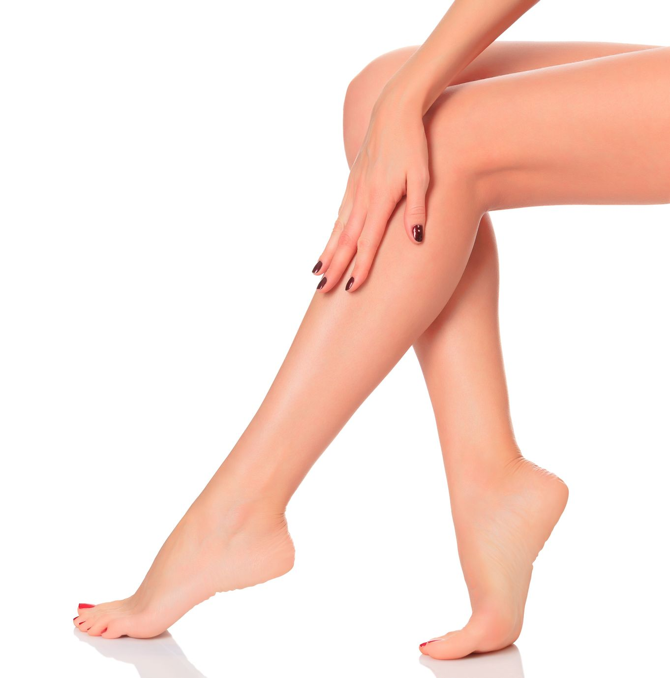 laser hair removal Beaumont TX, laser hair removal Southeast Texas, SETX laser hair removal, Golden Triangle spa services, spa gift certificate Beaumont TX