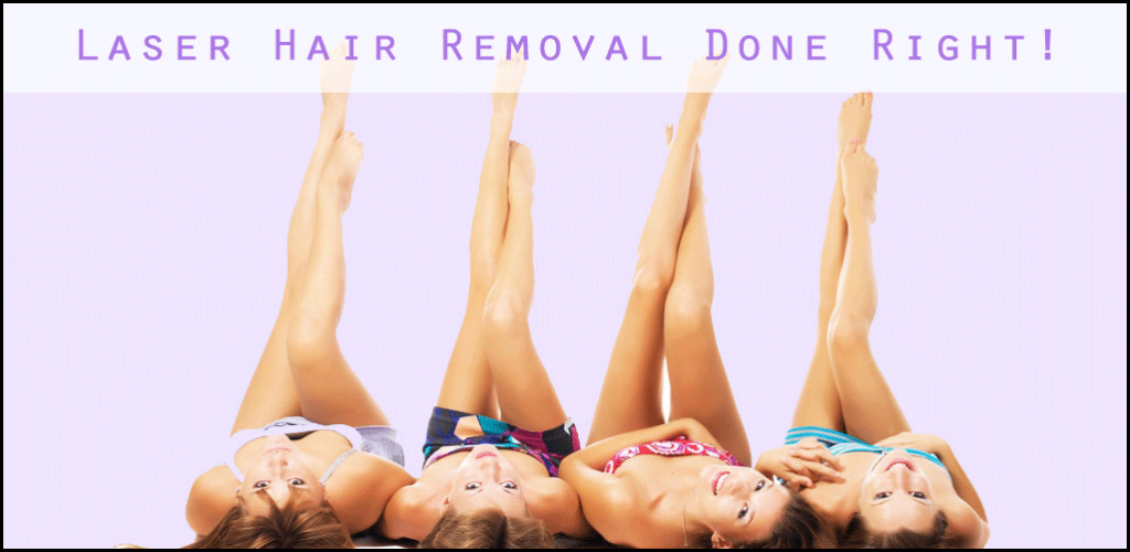 laser hair removal Beaumont TX, laser hair removal Southeast Texas, SETX laser hair removal, Medical Spa Beaumont TX, Medical Spa Southeast Texas, SETX Medical Spa,