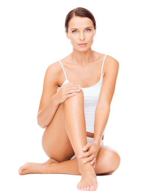 laser hair removal Beaumont TX, laser hair removal Southeast Texas, waxing Beaumont TX, waxing Southeast Texas, shaving Beaumont TX, shaving Southeast Texas