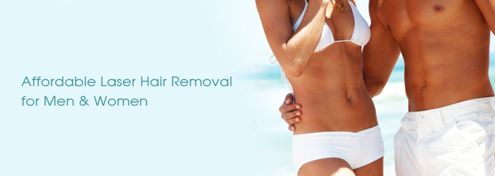 laser hair removal Beaumont, Med Spa Beaumont, bikini wax Southeast texas, day spa Beaumont TX