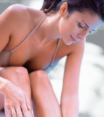 laser hair removal Beaumont TX, laser hair removal Southeast Texas, laser hair removal SETX, Med Spa Beaumont TX, Medical Spa Beaumont TX, Day Spa Beaumont TX
