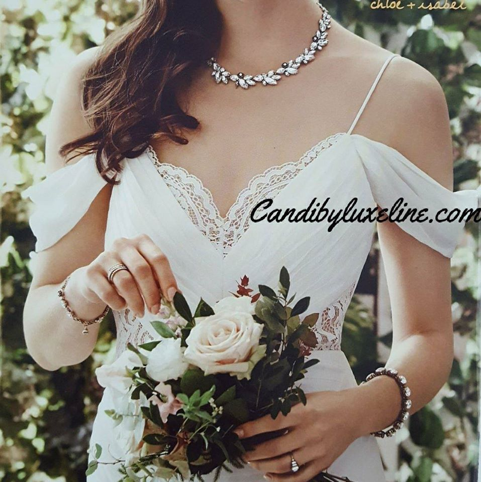 Wedding jewelry Orange TX, Wedding jewelry Orange County TX, Wedding jewelry Jefferson County TX, Wedding jewelry Hardin County TX, Wedding jewelry Tyler County TX, Wedding jewelry Jasper County TX, Wedding jewelry Newton County TX,
