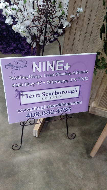 Wedding design Orange TX, Wedding design Orange County TX, Wedding design Jefferson County TX, Wedding design Hardin County TX, Wedding design Tyler County TX, Wedding design Jasper County TX, Wedding design Newton County TX, Wedding design Angelina County TX