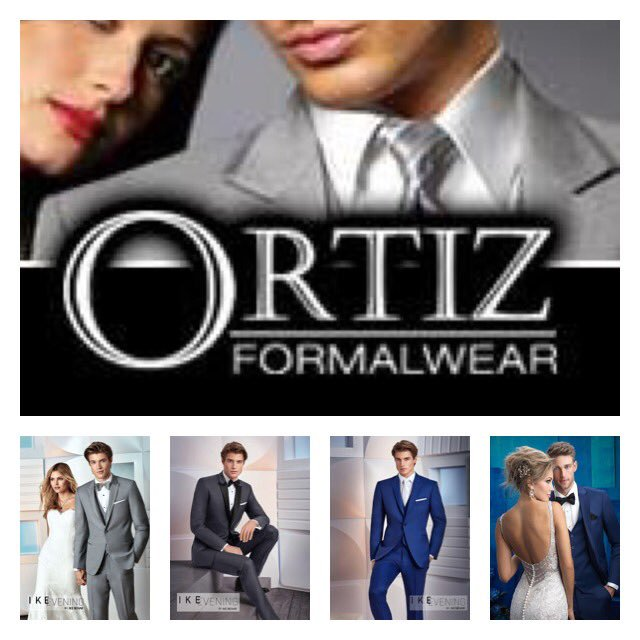 Ortiz Formal Wear Beaumont TX, Ortiz Formal Wear Port Arthur, Ortiz Formal Wear Southeast Texas, Ortiz Formal Wear SETX, Ortiz Brothers Beaumont TX, Ortiz Brothers Southeast Texas, Ortiz Brothers Port Arthur, Ortiz Brothers Nederland TX, Ortiz Brothers Tux Rental, Ortiz Brothers Formal Wear, Ortiz Brothers Tux Shop, Ortiz Brothers Tuxedo Shop,