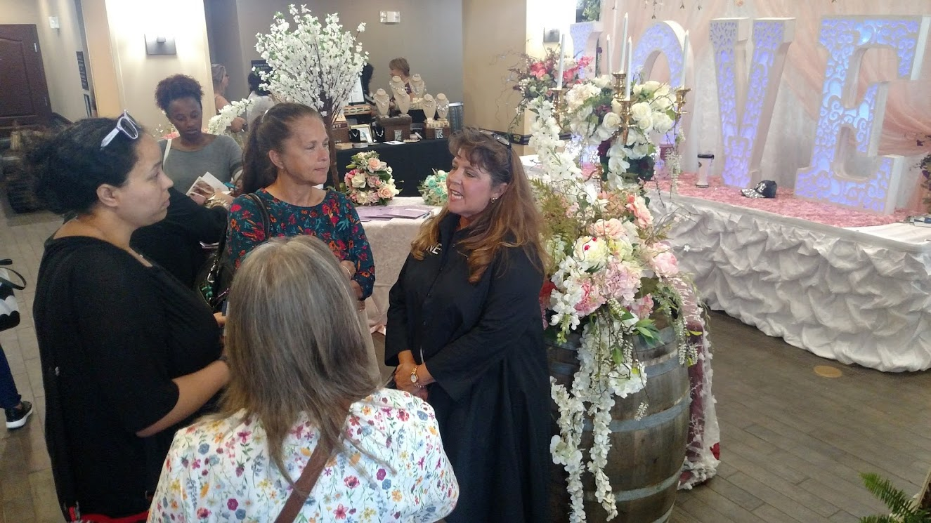 bridal fair Beaumont TX, bridal fair Southeast Texas, SETX Bridal Fair, bridal expo Beaumont TX, bridal expo Southeast Texas, bridal expo SETX, bridal expo Golden Triangle