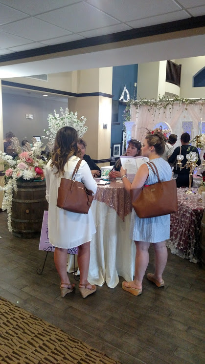 wedding planning Southeast Texas, bridal fair Southeast Texas, bridal fair Beaumont TX, bridal fair Port Arthur