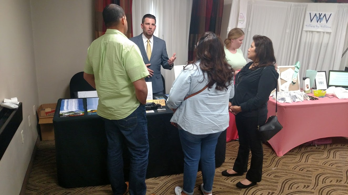 wedding expo Beaumont TX, wedding show Southeast Texas, SETX bridal expo, Golden Triangle wedding vendors