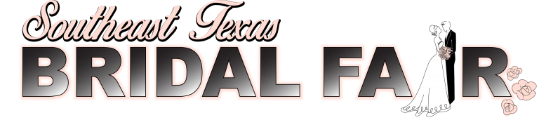 Bridal Fair Beaumont TX, Bridal Expo Beaumont TX, bridal fair SETX, Bridal Extravaganza Beaumont TX