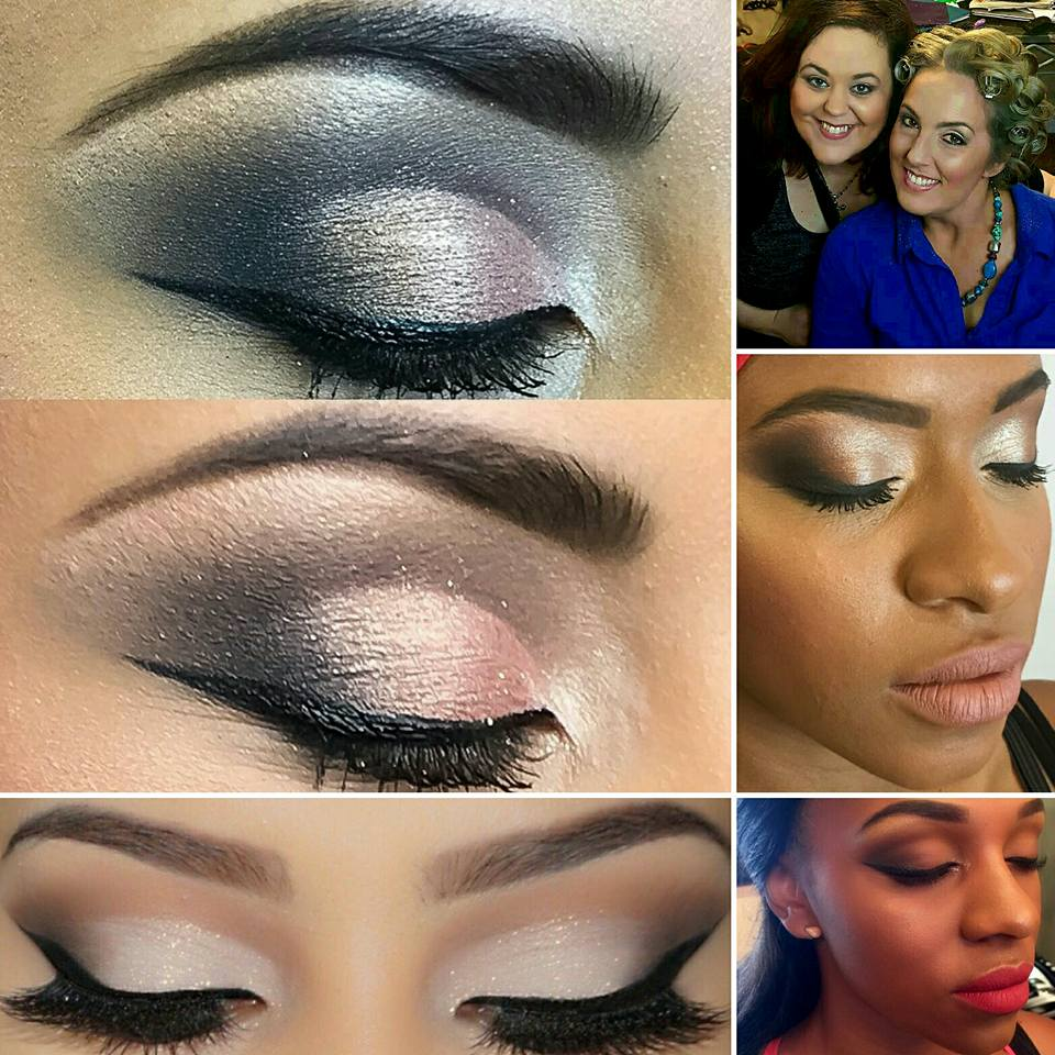 wedding makeup Beaumont TX, wedding makeup Southeast Texas, wedding makeup SETX, wedding makeup Golden Triangle TX, wedding makeup Port Arthur, wedding makeup Orange TX,